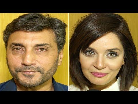 Yalghaar Cast & Director Interviews