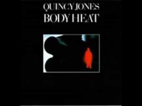 Quincy Jones - Everything Must Change