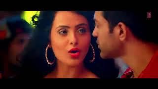 dj full video song hey bro sunidhi chauhan feat ali zafar ganesh acharya t series UluRW