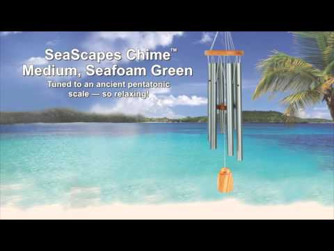 SeaScapes Chime -