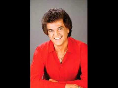 Conway Twitty - I Was The First