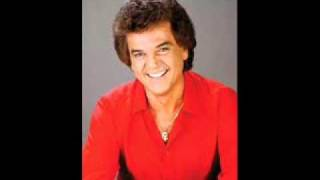 Conway Twitty - I Was The First YouTube Videos