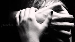 The Promise - Tracy Chapman (con traduzione italiano)