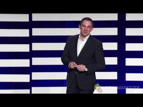 Ryan Deiss at Traffic & Conversion Summit 2016 -
