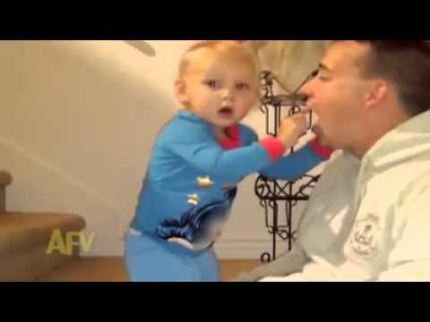 DUNAMEX - Bố là siêu anh hùng