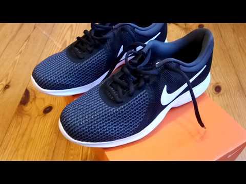 dámská-sportovní-obuv,sport-shoes-,wmns-nike-revolution-4-eu-✔
