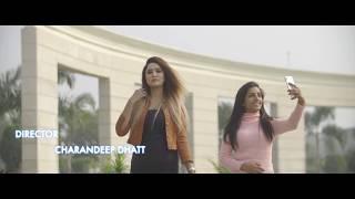 Top Te Group (TEASER) Gursewak Sekhon   New Punjabi Song 2019   Mangla Records
