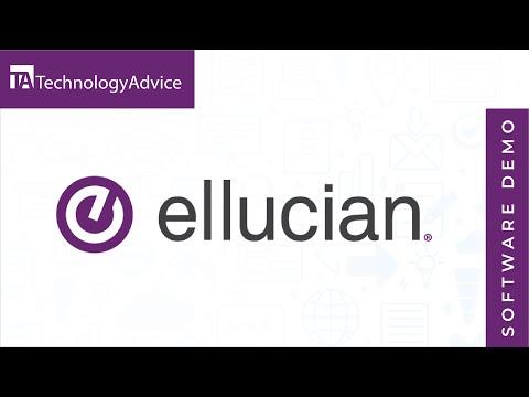 ellucian-demo