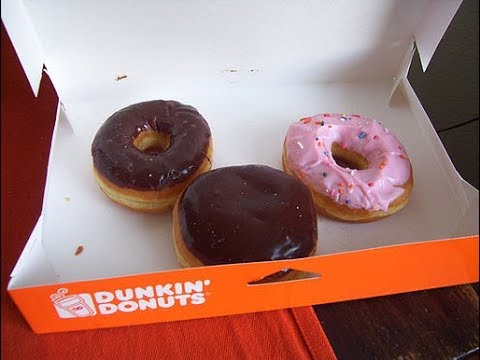 The Ugly Truth About Dunkin' | The Franchise King®