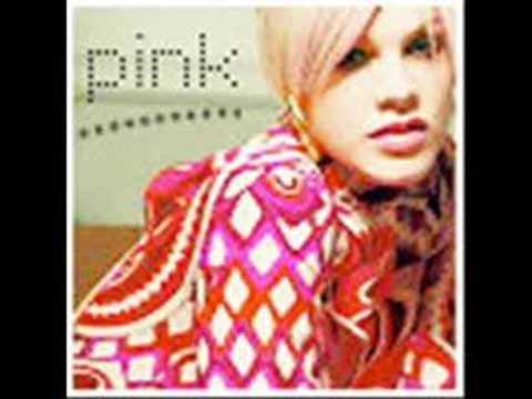 Pink - Stupid Girls - Lyrics Meaning - Song Descriptions ...