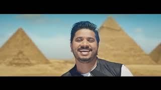 اعمل الصح اللى لازم يتعمل - غناء مصطفى حجاج