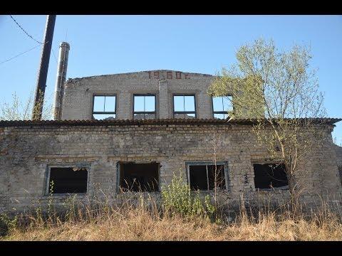 Видео Брянск мебельная фабрика браво каталог и цены