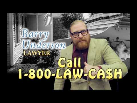 Class Action Lawsuit Commercial