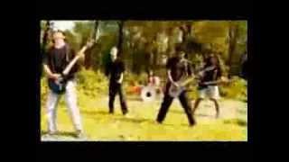 Prakriti by shadows nepali rock song