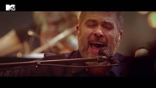 Download Сплин – Выхода нет (MTV Unplugged) Mp3 and Videos
