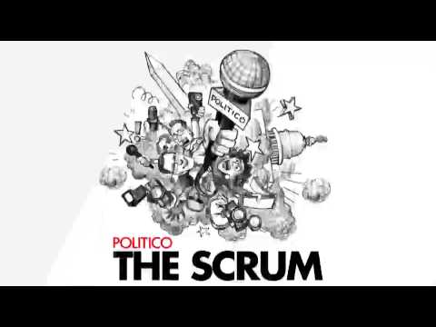 The Scrum: Budget dealmaking, good compromise?