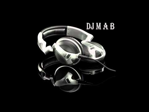 Dance & HOUSE DJ MAB