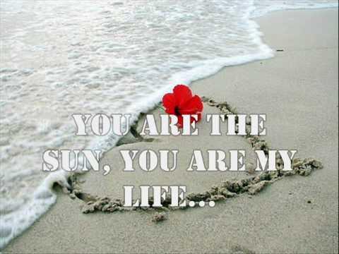 I'll Be Loving You Forever ~ Westlife
