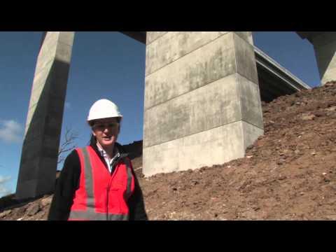 Construction Careers - Project Engineer - NAWIC Australia