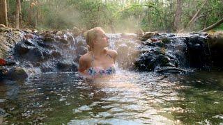 3 Minutes in Thailand | travel vlog