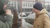 Актуальные объявления о продаже недвижимости в городе лагань. Продажа недвижимости недорого в городе лагань — domofond. Ru.
