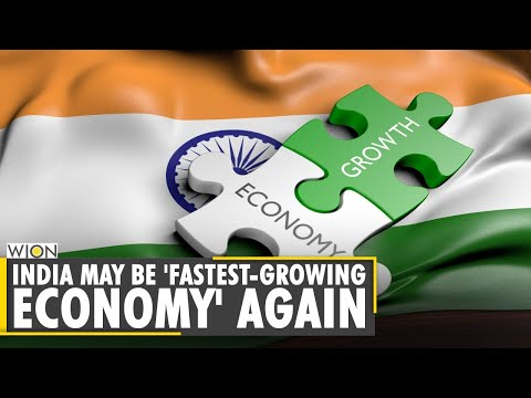World Business Watch: India could be back as fastest-growing economy again | OECD | English News