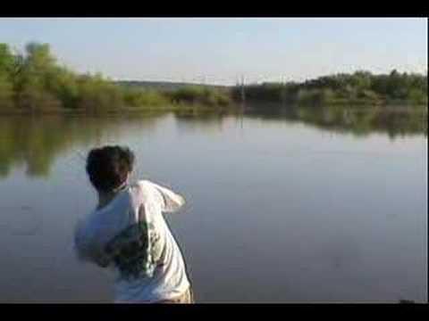 CG Fishing