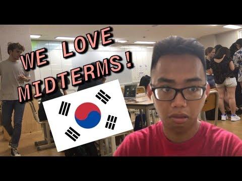korean-midterms-are-no-joke-|-nsli-y-korea-summer-2019