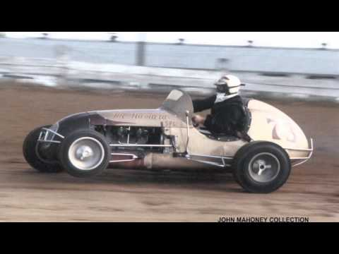 USAC's History in Florida