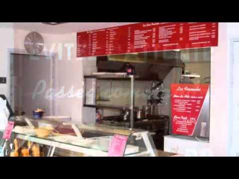 Coté Cuisine Bayonne YouTube - Cote cuisine bayonne