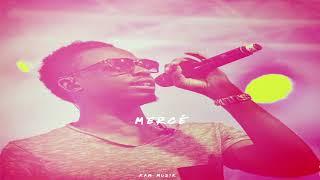 """Dadju X Naza X MHD Type Beat """"Mercé"""" (Prod. KAM Musik)"""