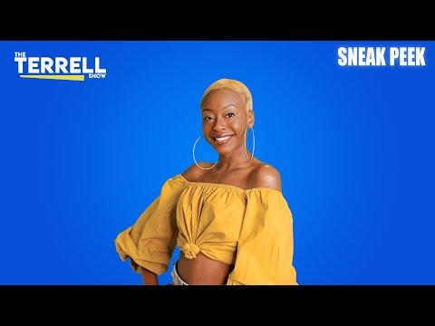 Leah Jenea sings FOCUS (Song Association Preview)