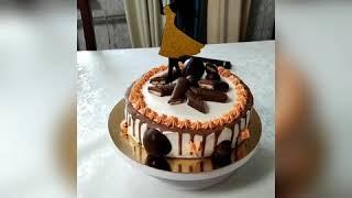 Торт на заказ. 87471593305.Город алматы. Рецепты. Выпечка. #вкусняшки#рецепт#кулинария #пирог#торт