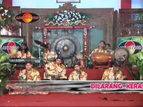 IMBANGONO KATRESNANKU (susila thengkleng),by.Campursari Tokek Sekar Mayank(call:+628122598859)