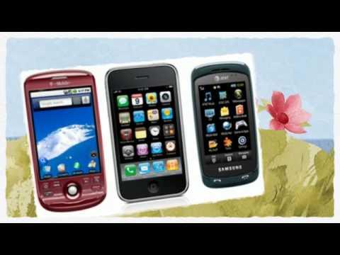Safelink Wireless Phones >> Safelink Phones Youtube