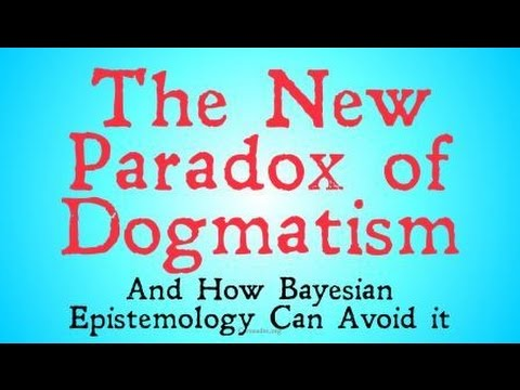 understanding the raven paradox or hempels paradox