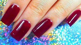 Kako namazati nokte kao iz salona? | Milica Mima | Uradi Sama