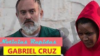Familiares de Ana Julia Quezada la definen como poco familiar y rechazan el crimen