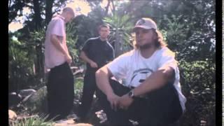 Waxolutionists - Unknown Mix  199x - Track 13