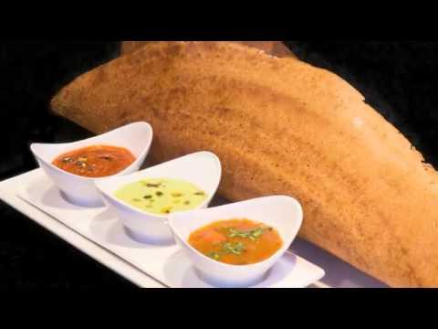 Indian Food Bellevue Pa