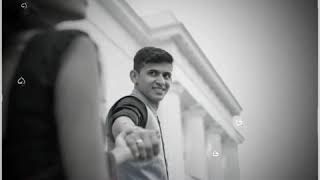 Dj Remix Love Mashup🥰    Romantic Song    WhatsApp Status Video    Suraj Jagtap   