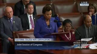 Watch A Bunch Of Democrats Try To Steal Our Democracy | SUPERcuts! #413