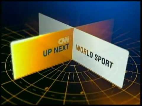 CNN International | Backstory, commercial, weather, up next.
