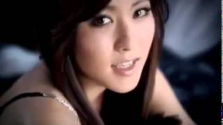 Japan Song Beautiful Japanese Song