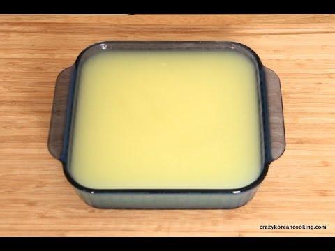 how-to-make-hwang-po-muk,-yellow-mung-bean-jelly