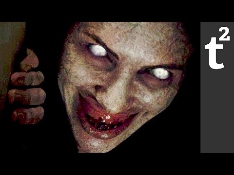 8 Real Life Demonic Possession Cases