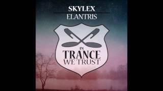 Skylex - Elantris (Original Mix)