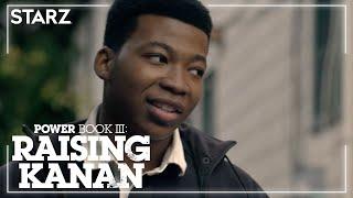 Raising Kanan | Ep. 3 Preview