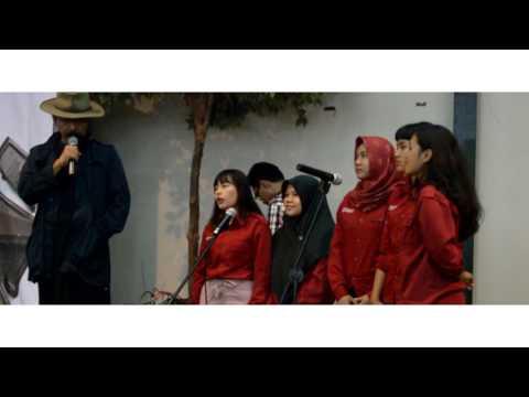 [LIVE] Sujiwo Tejo - Pada Suatu Ketika