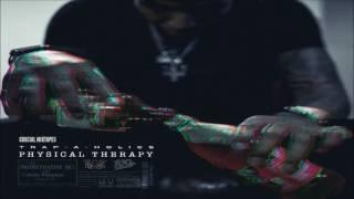 Yung Mazi - Pray About It (Feat. Derez Deshon & OG Boobie Black) [Physical Therapy] [2016]